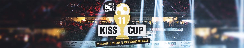 Alle Bildrechte liegen bei Kiss.FM Berlin.